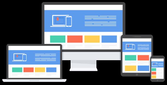 web design grf 1